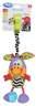 Рlaygro Игрушка-подвеска Корова  4182507