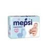 MEPSI   Подгузник детский  №1 (NB) size премиум (30 шт.) (-6 кг)  НОВЫЕ АКЦИЯ - 20%