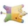 Molli Игрушка-подушка 40 х50 см 05089